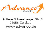 Advanco GmbH