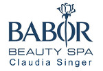 BABOR BEAUTY SPA Claudia Singer