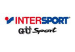 INTERSPORT GÜ SPORT in Wilkau Haßlau